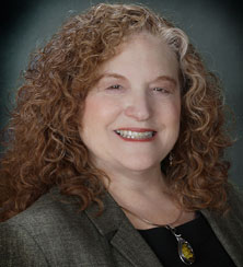 Diana Concoff Morgan Agency for Earth
