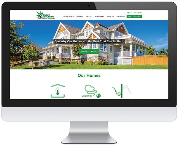 Eco education agency for earth for Excel builders