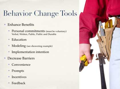 Behavior-Change-Tools